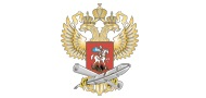 minprosvesh_logo